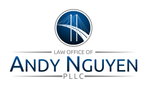 Andy Nguyen PLLC