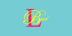 B-LBui