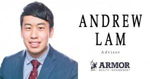 b-Andrew Lam