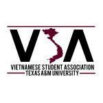 TAMU Vsa Logo-1